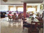 Magnífico piso en venta en Champ de course. 3 Dormitorio. Chimenea funcional, servicio de conserjería.