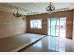 Magnífico piso en venta en Centre. 4 Gabinete. Terraza y ascensor.