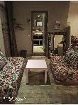 Charmant Appartement à louer