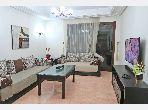 Bonito piso en alquiler en Agdal. 1 dormitorio. Armarios.