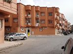 Sale of a lovely apartment in Iziki. 2 comfortable rooms. Large balcony.