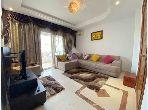 S1 meublé pour la location à Taieb mhiri
