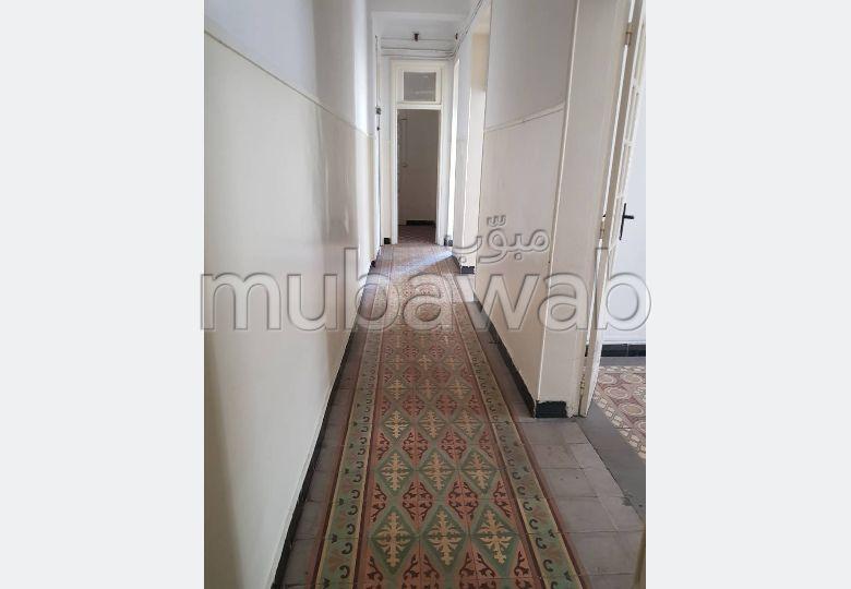 Location appartement F3 ORAN Centre