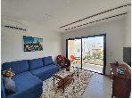 S1 meublé de 84m² à Hammamet Nord