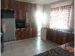 A #vendre #appartement s2 à sahloul