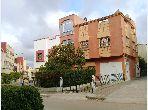 Beautiful house for sale in Ismalia. Surface area 85 m².