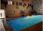 Appartement a vendre de haut standing avec piscine