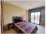 Magnífico piso en venta en Guéliz. Gran superficie 78 m². Servicio de conserjería, aire condicionado.