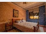 Magnífico piso en alquiler en Guéliz. 3 habitaciones confortables. Bien amueblado.