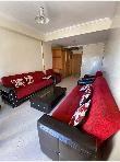Affitto di uno splendido appartamento a Tanger City Center. 1 bella camera da letto. arredato.