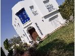 Villa typique à Gammarth Sup