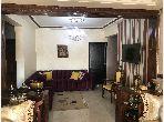 Belle appartement à vendre