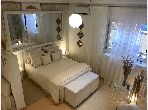 Apartment to purchase in Guéliz. 1 Living area. caretaker available, air conditioning system.