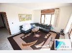 Appartement retrait de 500m² à louer à Malabata