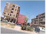 Location longue durée appartement à izdihar