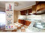 Piso en alquiler en Branes 2. Pequeña superficie 80 m². Salón marroquí amueblado, sistema de parábola general.