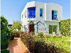 Villa S3 de 378 m² à Gammarth Supérieur