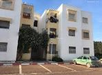 Lovely apartment for rent in Ariana. 2 Small room. Caretaker service.