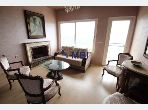 Splendid villa for sale. Large area 200 m².