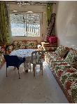 Location d'un appartement à Marjane. 2 belles chambres. Meublé