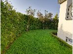 Fabulous villa for sale in Maamora. 4 Rooms. Green areas, Balcony.