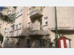 Fabulous apartment for sale in Hay Atlas. 5 Cabinet. Lift and garage.