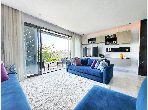 EXCELLENT Appartement à Vendre à Prestigia