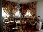 Koophuizen beschikbaar in manar. Totale oppervlakte 67 m². Beveilingssysteem en traditionele woonkamer.