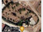 Terreno en venta en Sania. Área total 2000 m².