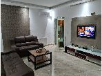 Lux appartment Hamamet Nord