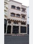 Casa en venta en Sidi Maarouf. 8 Dormitorios.