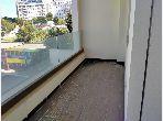 Belle appartement en location 200 m2
