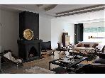 Encuentra un piso en alquiler en Guéliz. 2 Dormitorio. con muebles.