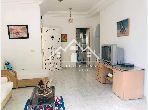 Location Appartement Hammamet Nord