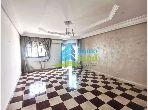 Etage de villa S4 de 180 m² à Menzah 8