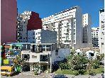 Appartement Neuf à Vendre Place Mozart Tanger