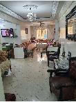 Piso en venta en Mkinssia. 3 Sala. Salón tradicional, antena parabólica general.