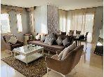 Bel Appartement a vendre dans residence privee bo