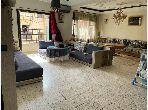 شقة رائعة للبيع ب حي السلام. المساحة الإجمالية 100 م².