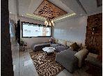 Appartamento da acquistare a Mimosas. Superficie totale 130 m². Camino e climatizzatore.
