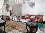 Joli appartement sur Mimosa