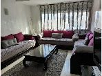 Great apartment for rent in Centre. Surface area 100 m². Reinforced door and secured residence.