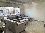 Piso en alquiler en La Siesta. Superficie de 90 m². Amueblado.