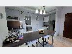 Appartement s1 meublé avec jardin j de carthage