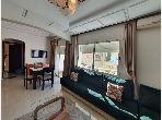 Splendido appartamento in affitto a Mozart. 2 locali spaziosi. ammobiliato.