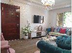 Vente appartement sousse khezama