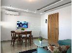 Location appartement sahloul