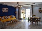 A vendre appartement s3 à menzah 9c