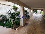 suntuosa casa en venta en Jbel Kbir. 5 dormitorios. Garaje y terraza.