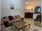 Appartement s2 meublé